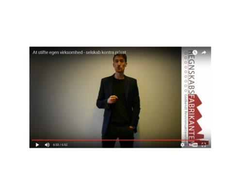 billede-til-selskab-vs-personlig-video