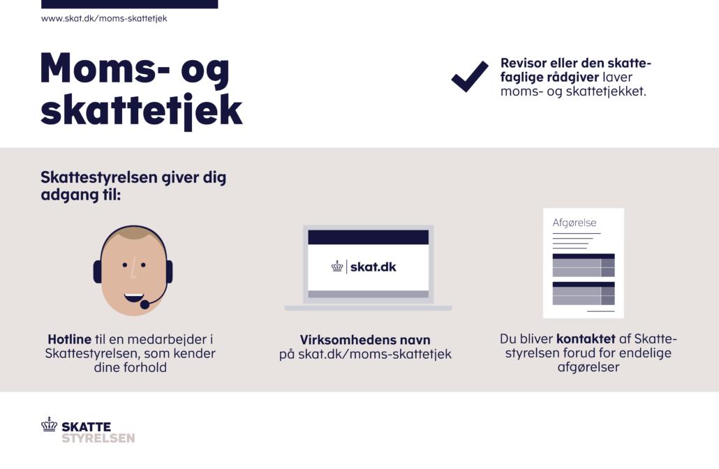 SKTST_MoS_Netværk_fordele_V02