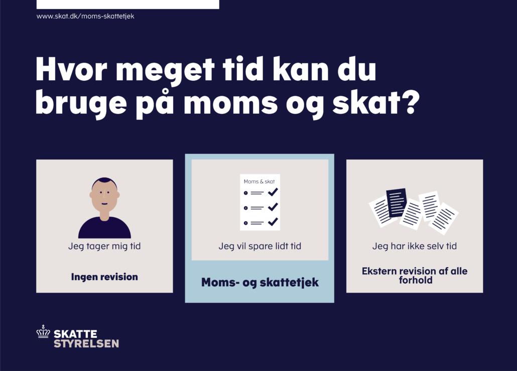 SKTST_MoS_Netværk_framing